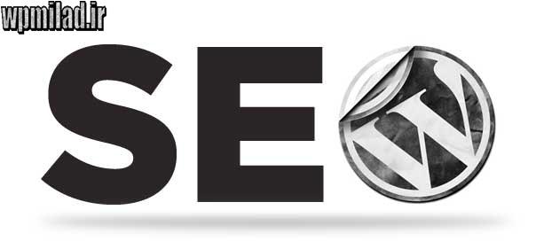 سئو و بهینه سازی وردپرس با افزونه SEO SQUIRRLY