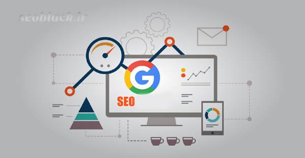 الگوریتم گوگل چیست ؟