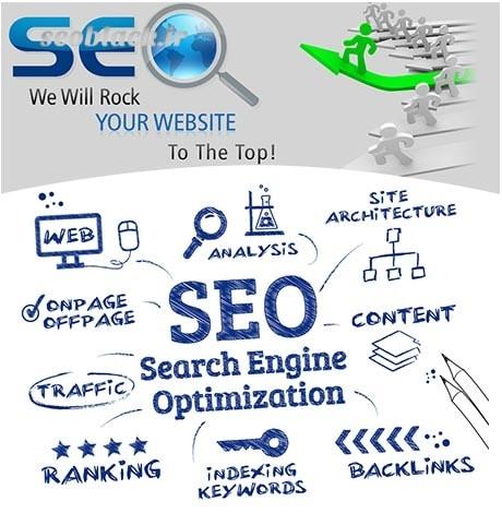 علت استفاده از سئو و بهینه سازی وب سایت چیست؟