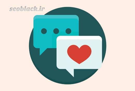 بهینه سازی کامنت های وردپرس