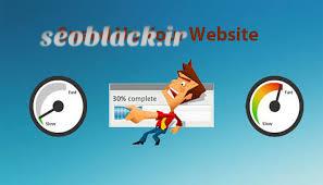 سرعت بارگذاری سایت خود را بالا ببرید.