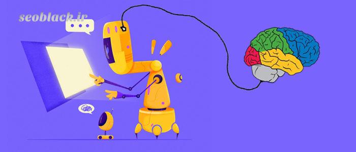 الگوریتم تطبیق عصبی