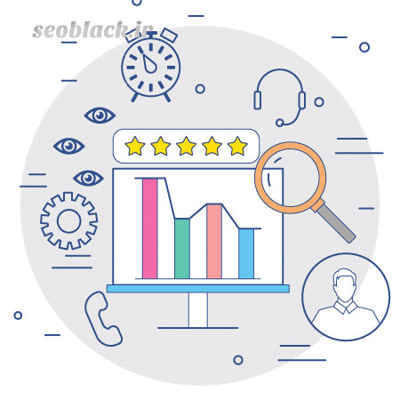 سئو و بهینه سازی وب سایت چیست؟