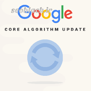 Core Update