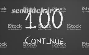 کد سری 100