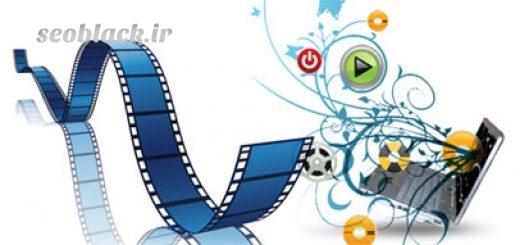 تولید محتوای چند رسانه ای