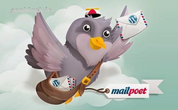 افزونه های ایمیل مارکتینگ