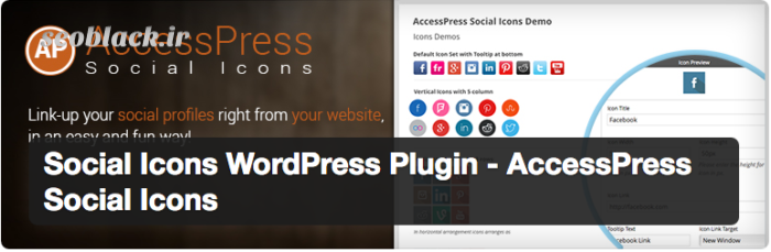 https://seoblack.ir/افزونه-accesspress-social-icons/