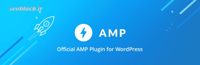 افزونه های AMP وردپرس