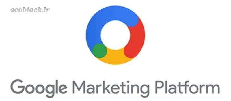 سرویس های تبلیغات گوگل