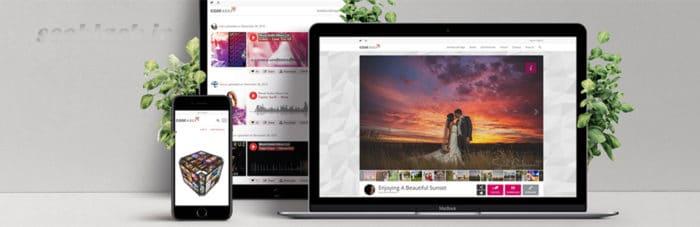 افزونه Free Responsive Tab Plugin For WordPress – Everest Tab Lite