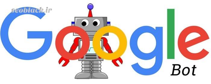 ربات گوگل Googlebot متا تگ