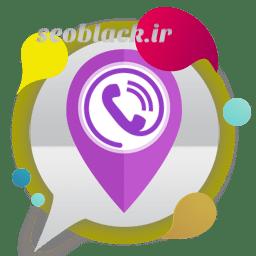 افزونه Business Directory Plugin – Directories for WordPress