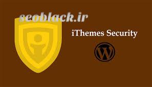 افزونه Security & Malware scan by CleanTalk