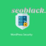 افزونه امنیت کامل وردپرس و فایروال