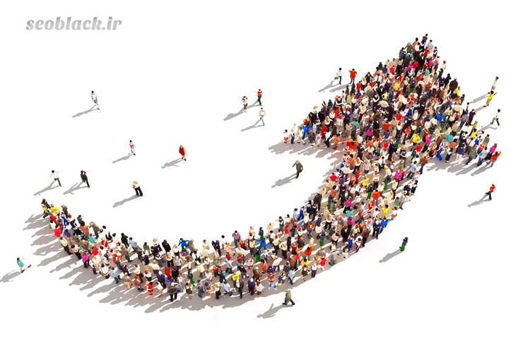 مزیت های صدرنشینی در گوگل