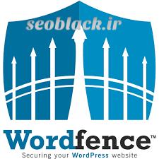 افزونه Wordfence Security - Firewall amp;amp; Malware Scan