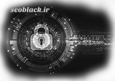 نگهداری یک وب سایت