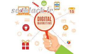 ابزار های دیجیتال مارکتینگ