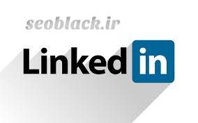 سایت linkedin