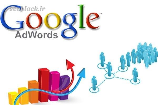 تبلیغات در گوگل چیست