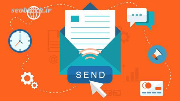 تکنیک های ایمیل مارکتینگ