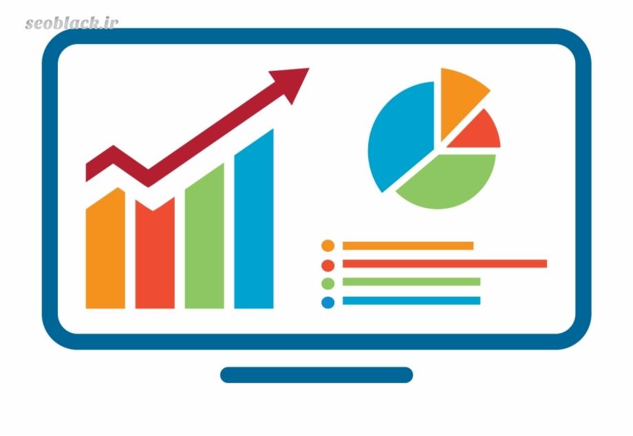 افزایش بازدید واقعی سایت