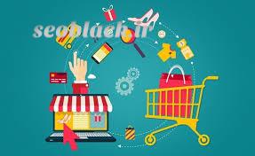 اهمیت طراحی سایت فروشگاهی