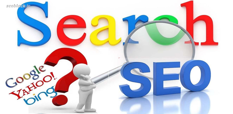 سئو گوگل چیست